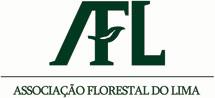logotipo da AFLima